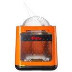 XYZ da Vinci nano USB 12x12x12 - Impresora 3D