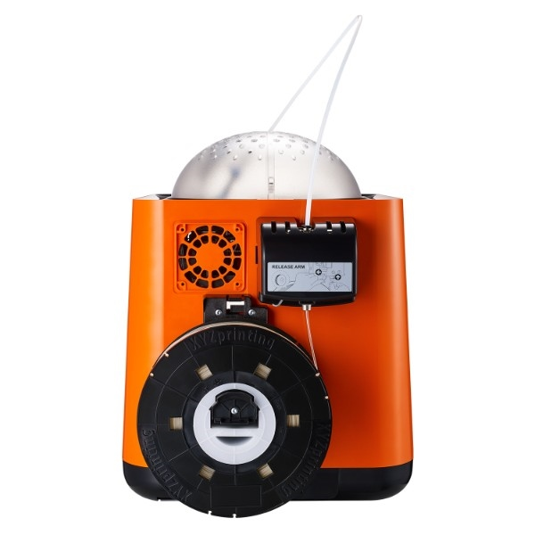 XYZ da Vinci nano USB 12x12x12  Impresora 3D