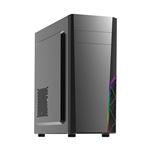 Zalman T8 RGB  Caja