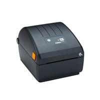 Zebra ZD220d Trmica Directa USB  Impresora Etiquetas
