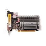 Zotac GT 730 2GB Zone Edition - Gráfica