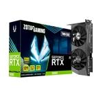 Zotac GeForce RTX3060 Twin Edge 12GB GDDR6  Grfica