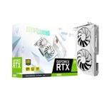 Zotac GeForce RTX3060 AMP White 12GB GDDR6  Gráfica