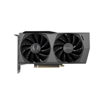 Zotac GeForce RTX3060 Ti Twin Edge OC 8GB GD6  Grfica