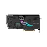 Zotac GeForce RTX3070 AMP Holo 8GB GD6  Grfica