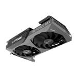 Zotac GeForce RTX3070 Twin Edge OC 8GB GD6  Gráfica