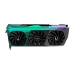 Zotac GeForce RTX3080 AMP Extreme Holo 10GB GD6X  Gráfica