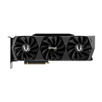 Zotac GeForce RTX3080 Trinity 10GB GD6X  Gráfica