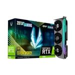 Zotac GeForce RTX3080 AMP Holo 10GB GDDR6X  Grfica