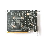 Zotac Nvidia GeForce GTX 1050 Mini 2GB GDDR5  Gráfica