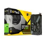 Zotac Nvidia GeForce GTX 1060 6GB Mini  Grfica