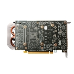 Zotac Nvidia GeForce GTX 1060 AMP Edition 3GB  Grfica