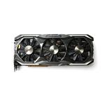 Zotac GeForce GTX 1070 OC AMP Extreme Core Edition 8G  VGA