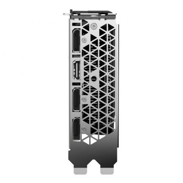 Zotac Nvidia GeForce GTX 1080 Ti Blower 11GB  Gráfica