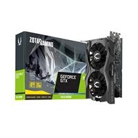 Zotac GeForce GTX 1650 Super Twin Fan - Tarjeta gráfica