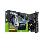 Zotac GeForce GTX1650 OC 4GB GD6  Grafica