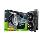 Zotac GeForce GTX1650 AMP Core 4GB GD6  Grfica