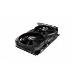 Zotac GeForce RTX2060 Gaming 6GB GD6  Gráfica