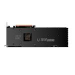 Zotac Gaming GeForce RTX 2060 SUPER AMP Extreme 8GB  VGA