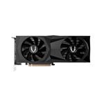 Zotac Gaming GeForce RTX 2060 SUPER AMP 8GB - Gráfica