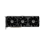 Zotac GeForce RTX 2070 SUPER AMP Extreme 8GB  Gráfica