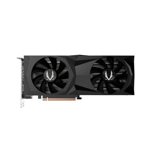 Zotac Gaming GeForce RTX 2070 SUPER AMP 8GB  Grfica