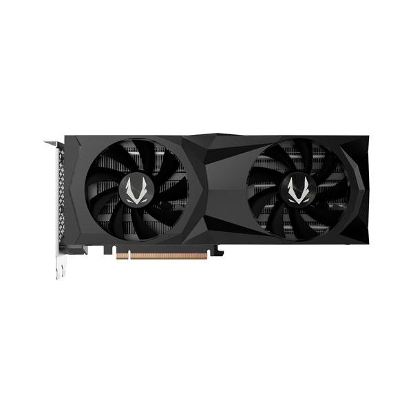 Zotac Gaming GeForce RTX 2070 SUPER Twin Fan 8GB  Gráfica