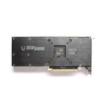 Zotac Nvidia GeForce RTX 2080 Blower 8GB - Gráfica