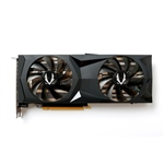 Zotac Gaming Nvidia GeForce RTX 2080 8GB - Gráfica