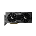 ZOTAC GAMING GeForce RTX 2080 AMP MAXX 8GB - Gráfica