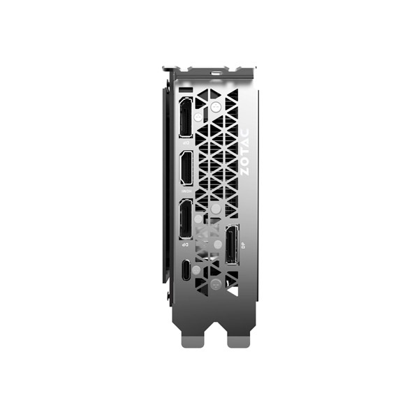 Zotac Gaming GeForce RTX 2080 Ti Blower 11GB - Gráfica