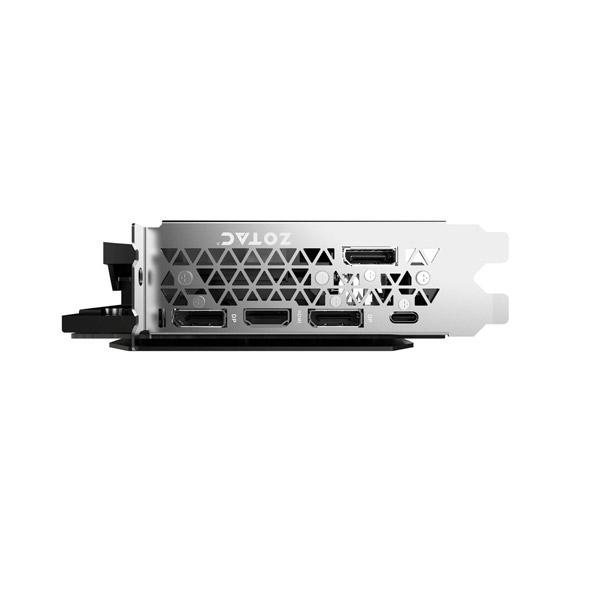 Zotac GeForce RTX 2080 TI AMP MAXX 11GB - Gráfica
