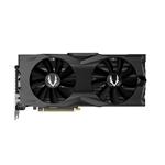 Zotac Gaming GeForce RTX 2080 SUPER AMP 8GB - Gráfica