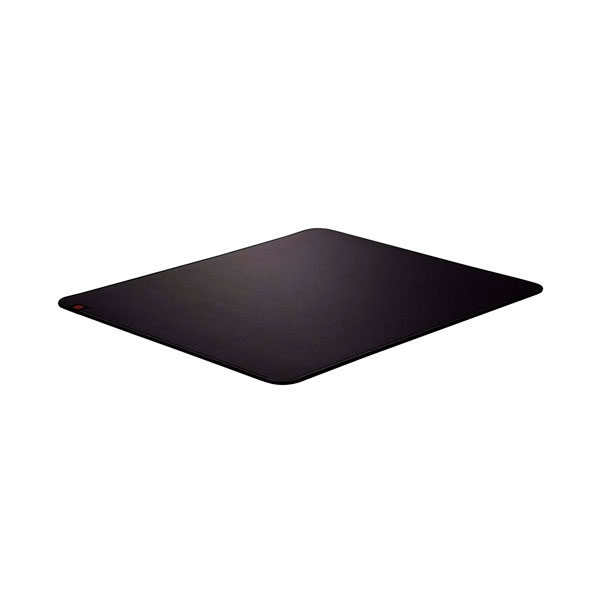 Zowie G-SR medidas 480 x 400 x 3.5 mm negra - Alfombrilla