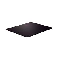 Zowie G-SR medidas 480 x 400 x 3.5 mm negra – Alfombrilla