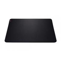 Zowie GTF-X 480 x 400 x 3.5 mm negra – Alfombrilla