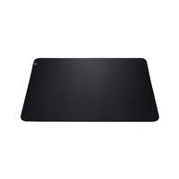 Zowie PTF-X 355 x 315 x 3.5 mm negra – Alfombrilla