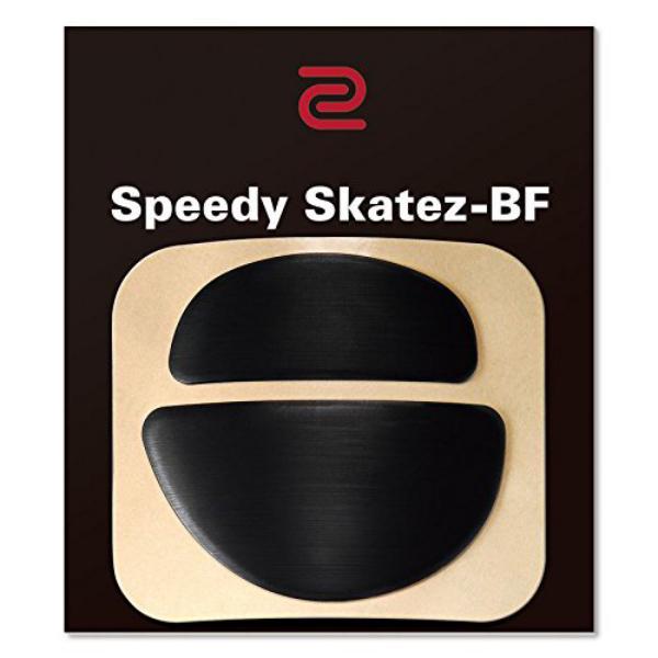 Zowie Speedy SkatezBF  Surfer