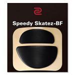Zowie Speedy Skatez-BF – Surfer