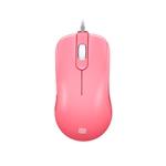 Zowie FK1B Divina Pink  Ratn